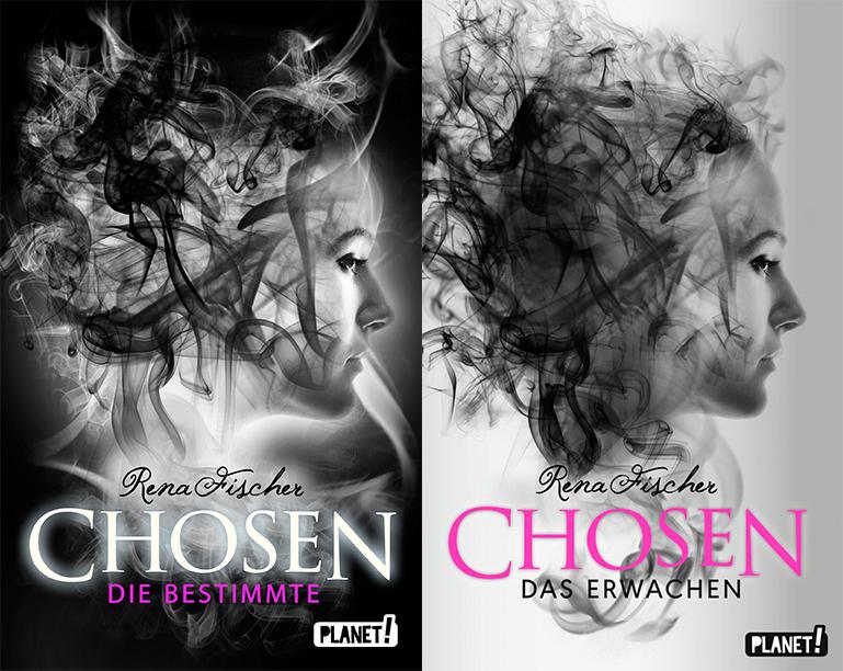 Cover_Chosen1_und_2